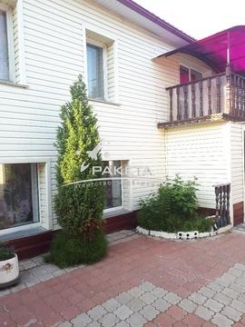 Продажа дома, Ижевск, Ул. Татарская - Фото 3