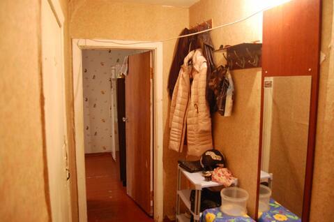 4-х комнатная квартира ул. Речная, д. 5а - Фото 4