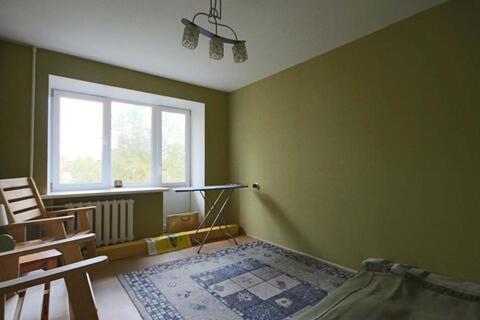 Продажа квартиры, Череповец, К.Беляева - Фото 2