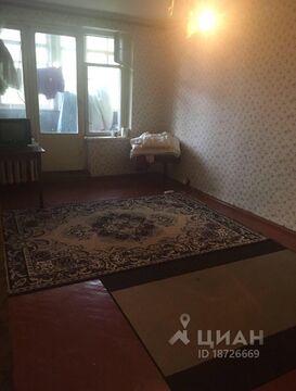 Аренда квартиры, Андреевка, Солнечногорский район, 5 - Фото 1