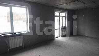 Продам 2-этажн. таунхаус 124 кв.м. Белгород - Фото 3