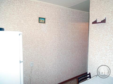 Продается 3-комнатная квартира, ул. Ухтомского - Фото 4