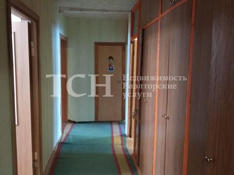 4-комн. квартира, Мытищи, ул Шараповская, 6к1 - Фото 5