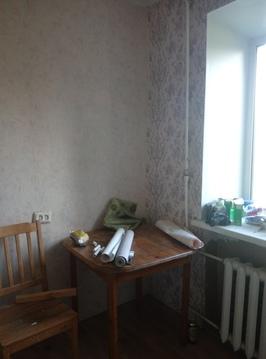 Продам 1-комн.квартиру - Фото 3