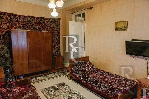 В продаже трехкомнатная квартира на Льва Толстого, 4 - Фото 3
