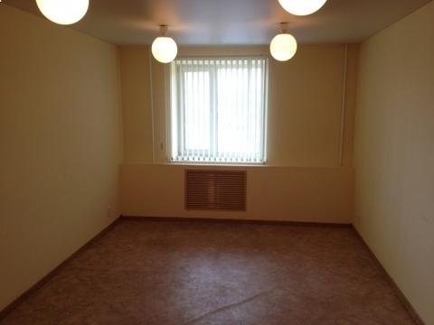 Продается отличное офисное помещение на ул.Тарханова 10в - Фото 2