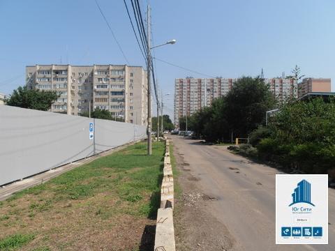 Продаётся земельный участок в центре Краснодара - Фото 5