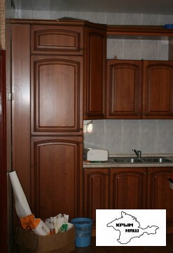 Сдается в аренду квартира г.Севастополь, ул. Володарского - Фото 2