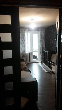 Сосновый поселок двухкомнатная квартира 50 кв.м Заокский район - Фото 3
