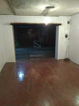 Продаю подземный гараж в Академгородке Томска - Фото 1