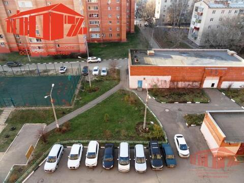 2-х ком. квартира, Щелково, Пролетарский пр-т, д. 7а - 74 кв.м - Фото 1