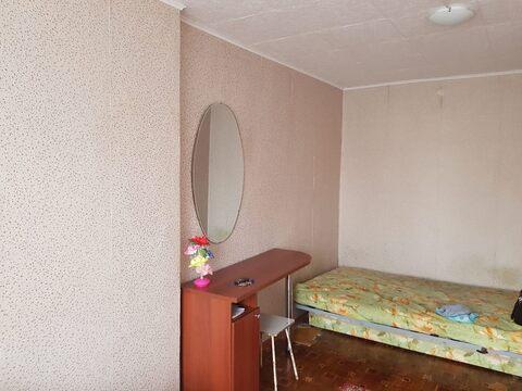 Квартира, пр-кт. Комсомольский, д.48 - Фото 4