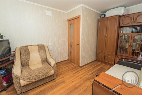 Продается 1-комнатная квартира, ул. Терновского - Фото 5
