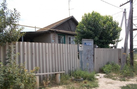 Продаю Дом, 112 кв.м, 2 этажа, Ленинск, ул. Гоголя, Волгоградская обл - Фото 2