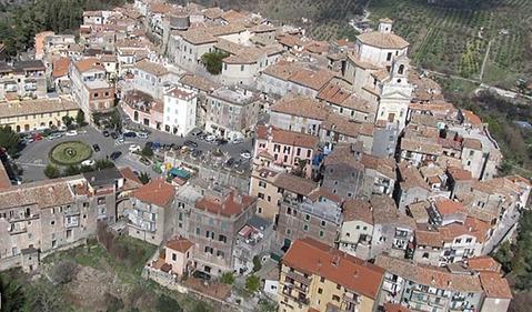 Объявление №1756643: Продажа апартаментов. Италия
