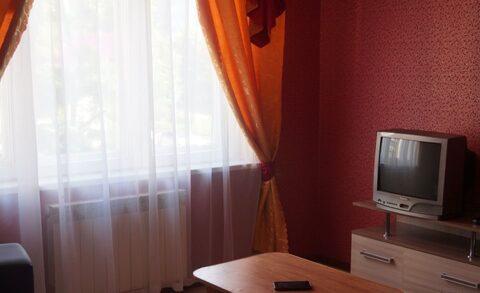 Сдам комнату по ул. ленина, 4 - Фото 2