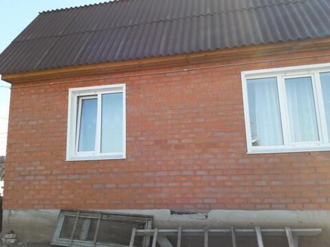 Продажа дома, Засопка, Читинский район, - - Фото 1