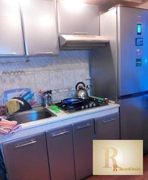 Трехкомнатная квартира 58,8 кв.м в гор. Балабаново - Фото 3