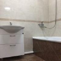 Продается однокомнатная квартира в Царицыно - Фото 4