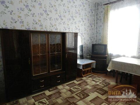 Снять комнату в Егорьевске с регистрацией - Фото 1