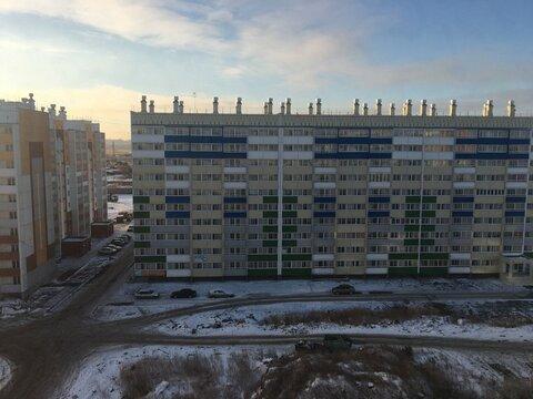 Аренда квартиры, Челябинск, 2-я Эльтонская улица - Фото 3
