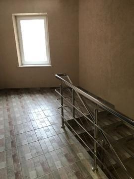 Двухуровневая квартира в эжк Эдем - Фото 4