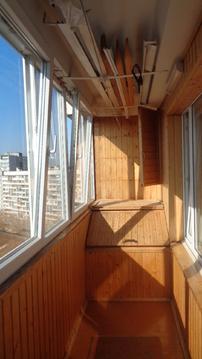Сдается 2-я квартира г. Москва ул. Ротерта, д. 7 - Фото 3