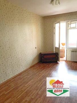 Сдам 1-к квартиру 47 кв.м. в г. Малоярославец, Восточный тупик, 1 - Фото 3