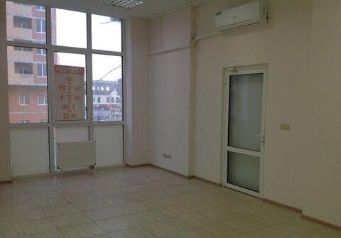 Аренда маленького офиса в краснодаре портал поиска помещений для офиса Карманицкий переулок