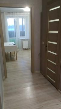 1-к квартира на Шереметьевской в хорошем состоянии - Фото 2