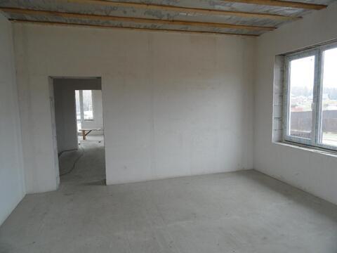 Продается дом 225 кв.м, участок 12 сот. , Новорижское ш, 39 км. от . - Фото 3