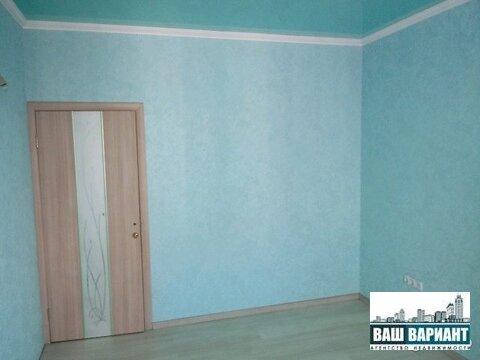 Квартиры, ул. Жданова, д.19 - Фото 3