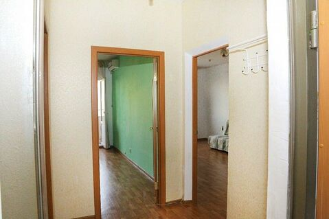 Продается квартира г Краснодар, ул Восточно-Кругликовская, д 42/1 - Фото 3