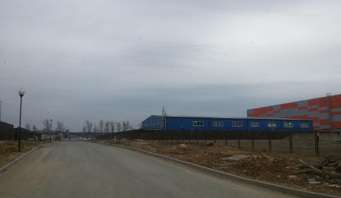 74 сот с коммуникациями в технопарке в 12 км по Егорьевскому шоссе - Фото 1