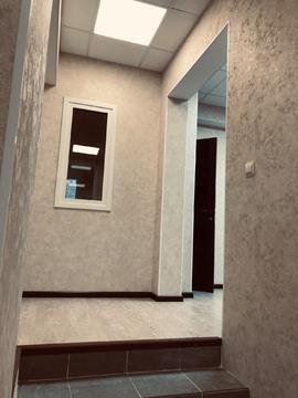Сдам в Аренду офисное помещение 95 кв.м, г. Балашиха, ул. Свердлова. - Фото 5