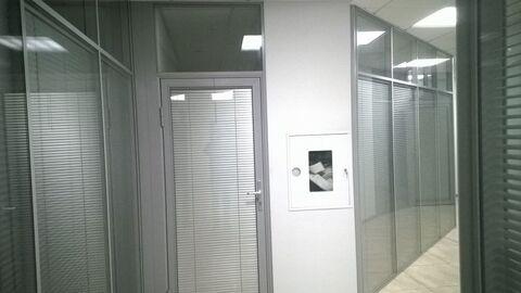 Продажа офиса, Ростов-на-Дону, Ул. Текучева - Фото 5
