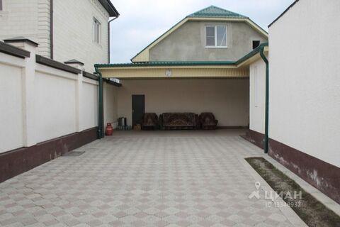 Продажа дома, Нальчик, Ул. Репина - Фото 1