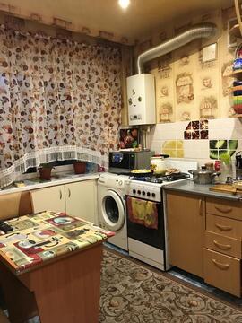 Комсомольская улица 36к2/Ковров/Продажа/Квартира/2 комнат - Фото 2