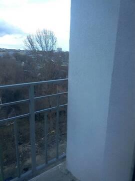 Продается 1-комн. квартира 28.4 кв.м, Саратов, Купить квартиру в Саратове по недорогой цене, ID объекта - 328936632 - Фото 1