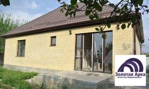 Продажа дома, Краснодар, Ул. Пригородная - Фото 4