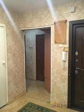 Продается 3-комнатная квартира в монолитном доме - Фото 3
