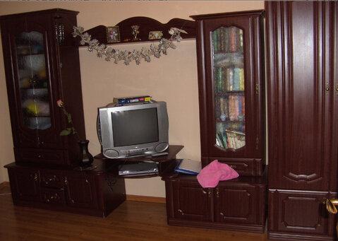 Продам 1 к. кв. 2\3 этажа, с. Мирное - Фото 2