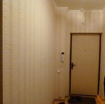 Продажа 1 комнатной кв-ры в центре г.Белгорода ул. Белгородского полка - Фото 4