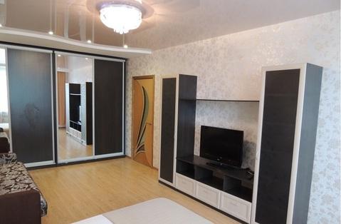 Сдается комната по адресу Обводный канал проспект, 29 - Фото 4