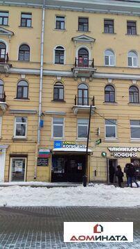 Продажа квартиры, м. Сенная площадь, Сенная пл. - Фото 2