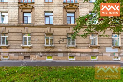 Продается коммерческое помещение, Шевченко - Фото 5