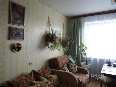 Продажа комнаты, Тучково, Рузский район - Фото 2