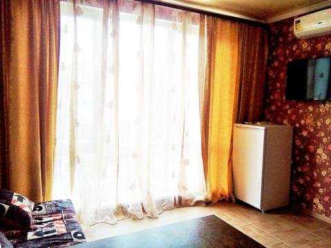 Продается 1к.кв, г. Сочи, Волжская - Фото 5