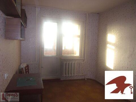 Квартира, ул. Узловая, д.3 - Фото 2