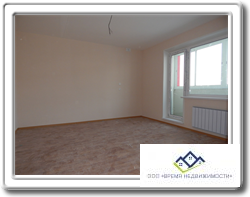 Продам квартиру Звездный 57 , 26 кв.м на 7 эт, цена 720т.р - Фото 4